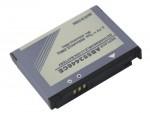Samsung AB553446B 700mAh utángyártott mobilakku