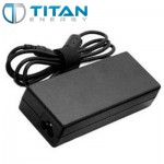 Titan Energy Asus 19V 3.42A 65W notebook adapter - utángyártott