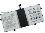 Samsung Ativ Book 9 12,2 AA-PLVN2AW 4500mAh utángyártott akku