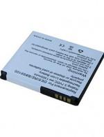 HTC BA S410 1100mAh utángyártott akkumulátor
